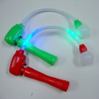 "6"" X 9""  Flashing Light & Sound Twirling Novelty $ 1.00 ea"