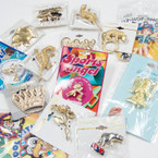 Pack of 36 pcs Pins & Broaches CLOSEOUT .25 ea