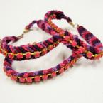 CLOSEOUT Purpletone Teen Bracelets .15 ea