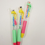 CLOSEOUT Pop Up Pet Pens 58 pcs .08 ea