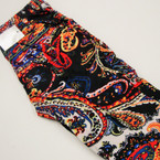 Palazzo Style Pants Paisley Print sold by pc $ 2.25 ea