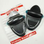 Sliding Book Mark w/ Light 10 per pack .40 ea