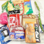 CLOSEOUT Bargain Box 36 pcs asst as shown .20 each