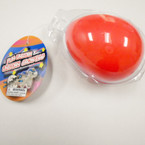 Hatch Your Own Unicorn Egg 1-dz counter display bx $ 1.10  ea
