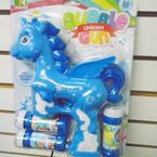 "6"" X 9"" Unicorn Bubble Guns Sound & Light sold by the pc $ 3.50 each"