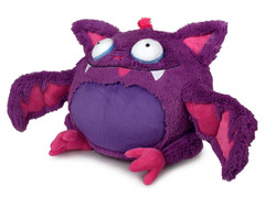 Batty Squishable