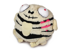Skettle Squishable