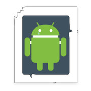 Android Minis - Damaged Stock