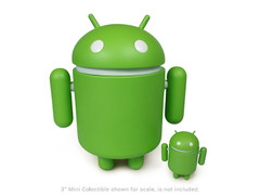 MEGA Android - Standard Edition