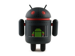 Vault Android Various