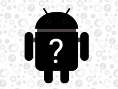 Android Mystery Box