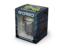Android Power Vampire (box)