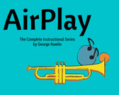 """My complete series of educational videos for all players! 100's of pages of PDF bonus files and more. You receive an email download link or you may use the link on your certificate after your purchase is complete. The series is updated several times a year and your video library continues to grow. In addition you receive a PDF version of my """"Trumpet Workouts"""" book."""