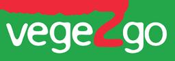 Vege2go