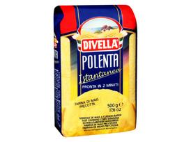 Instant Polenta - Divella