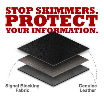 stop-skimmers.jpg