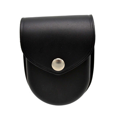 Perfect Fit Deluxe Handcuff Case