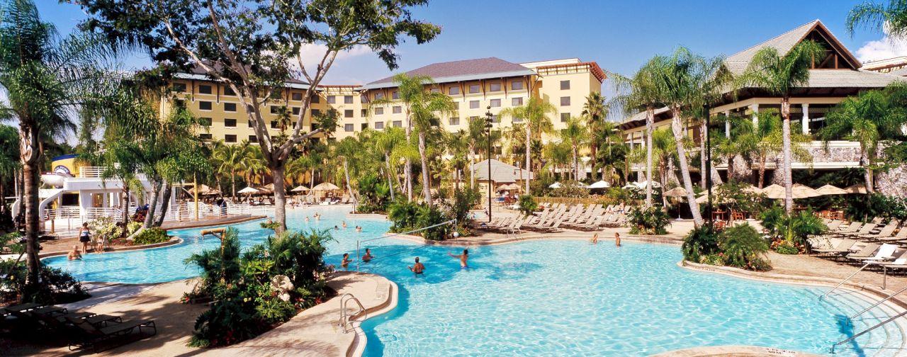 royal-pacific-hotel-universal-orlando.jpg