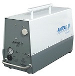 Airpac II Compressor