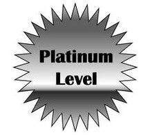 Platinum Package including our Electric Repair Course with Tooling and Parts