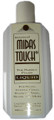 Midas Touch 6.7 oz. Bottle