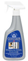 Goddard's Stainless Steel Cleaner