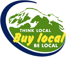 sustainable-connections-local-logo.jpg
