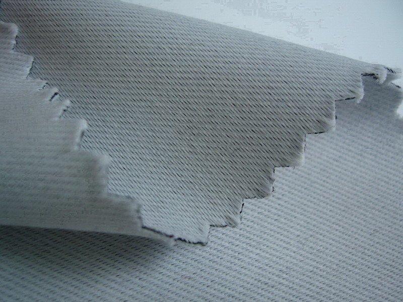 uv-resistant-flame-retardant-bs5852-polyester-blackout.jpg