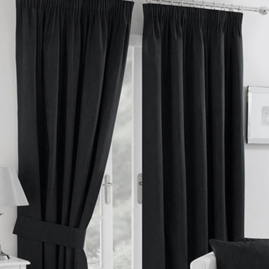 Blackout Curtains blackout curtains australia : Blockout Curtains - Curtains Design Gallery