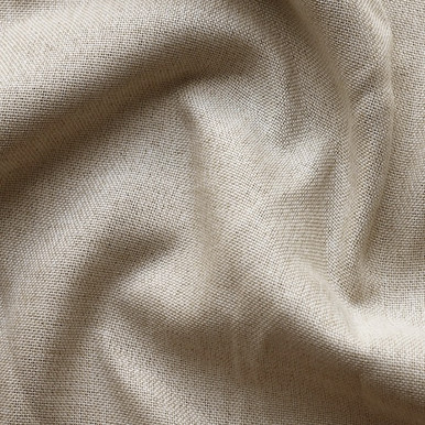 Custom Made Curtains Cheap Custom Curtains Quickfit
