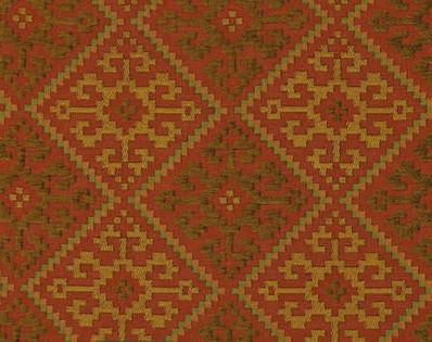 anatolie-cuivre-rouge-ancien.jpg