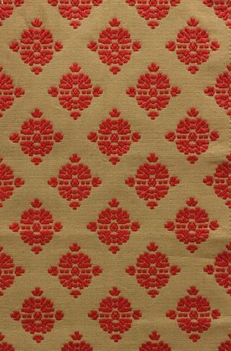 khea-rouge-photo-copy-.jpg