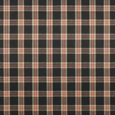 refinery-plaid-in-cinder.jpg