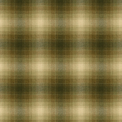 tobaggan-plaid-in-hemlock.jpg