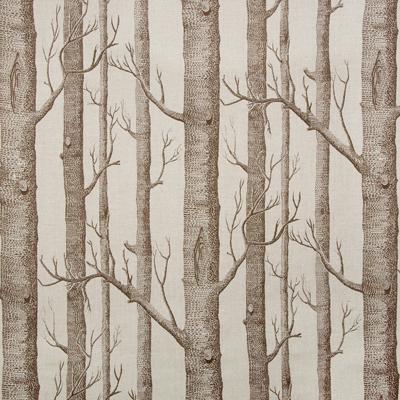 woods-print-brown.jpg