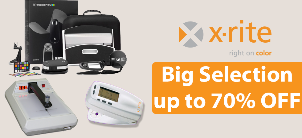 x-rite buy xrite from smartbuysonly.com