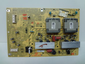 A1536222B, 14460D30B Sony TV D3Z Board - TV Parts