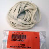 Oce 1656003 Felt Seal  Mat Spec, Vilt