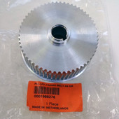 Oce 1988276 Pulley, Timing Belt 58-5M