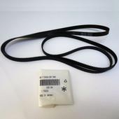 Oce 2333294 Belt / Belt TP (1584 3M09) Oce 9700, 9800, TDS800, TDS860, TDS860II