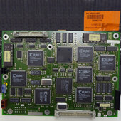 Oce 2986729 BW Processor, 9700, 9800, TDS800, TDS860, TDS860II