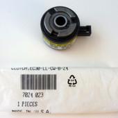 Oce 7024023 (1932429) Clutch EC30-LL-CW-8-24 9700, 9800, TDS800, TDS860, TDS860II