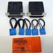 Oce 7991293 Test Bundle. Oce 9700, 9800, TDS800, TDS860, TDS860II