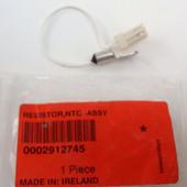 Oce 2912745 NTC -Assy Resistor.
