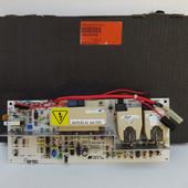 Oce 5583768 PBA  High Voltage Power Supply