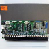 Oce 5584001 PBA  Drivers., 9700, 9800, TDS800, TDS860, TDS860II