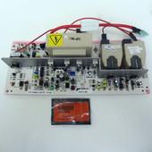 Oce 5584481 TDS 400 High Voltage Power Supply.