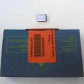 Oce 7095279 Firmpack CPU.