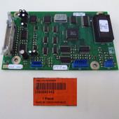 Oce 1060042443 CPU Scanner PBA