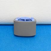 HP Part# RL1-0019-000 Pickup Roller (OEM) - RL1-0019-000-oem